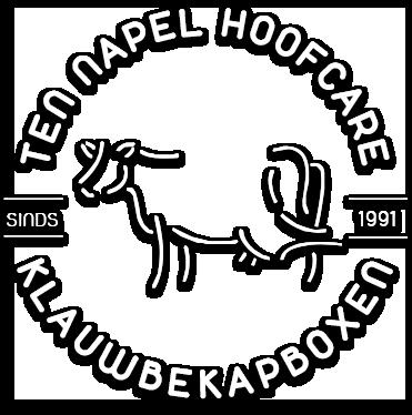 Ten Napel Hoofcare